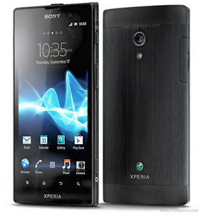 Sony Xperia Ion for sale