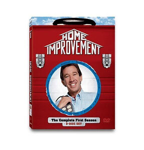 How to Buy Home Improvement DVDs on eBay