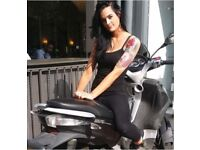 Piaggio MP3 300 YOURBAN LT - 2013 - Can be ridden with a car licence.