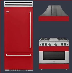 Premium kitchen & home appliances at most competitive prices. Plus upto 10% in-store/by-phone instant rebates. Best Kitc