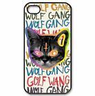Odd Future iPhone 4 Case