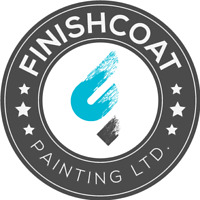Professional Painters Wanted