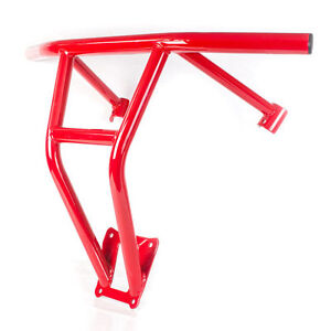 Polaris RZR Rear Bumper UTV Defender by HMF -- ATV TIRE RACK Kingston Kingston Area image 3