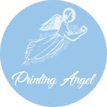 angel-printing