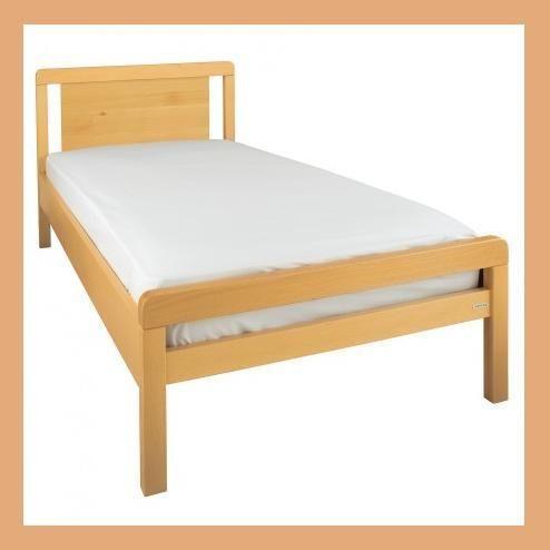 plastic bed sheet ebay. Black Bedroom Furniture Sets. Home Design Ideas