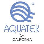aquatek.california