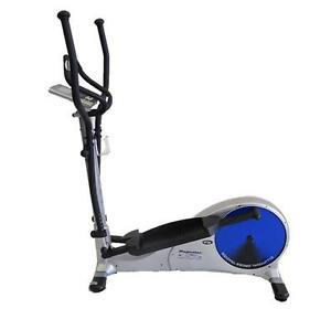 VG30  INFINITI CROSS TRAINER- QUALITY UNIT Upper Coomera Gold Coast North Preview