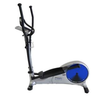 VG30  INFINITI CROSS TRAINER- QUALITY UNIT