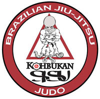 Kids Judo Try a Free class and save 15% on all other classes
