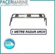 Radar Arch