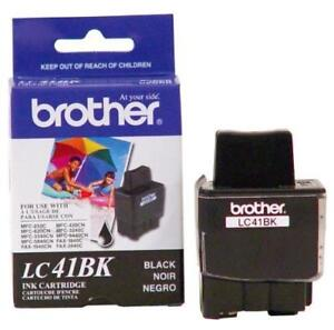 Brother INK CARTRIDGES for sale! (From $38 to $71)