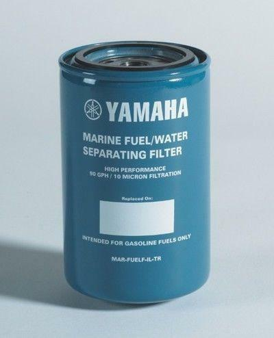 yamaha outboard fuel filter | ebay mercury outboard fuel filter yamaha outboard fuel filter