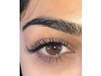 New client offer £40 - Individual Eyelash Extensions - Herts & NW London