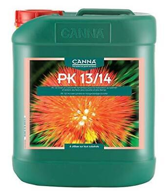 Canna PK Flowering Booster 13/14 5L