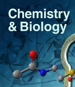 Science teacher available to tutor biology or chemistry
