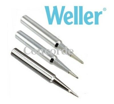 WP30,WP35 WLC100 4.74mm Screwdriver Tip for WP25 New Weller ST4 TST4 0.187/'/'