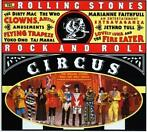 Rolling Stones - Rolling Stones Rock And Roll Circus (CD) CD