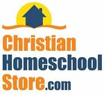 Christian Homeschool Store