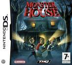 Monster House (Nintendo DS used game) | Nintendo DS | iDeal