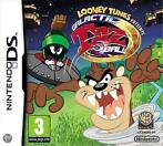 Looney Tunes Presents: Galactic Taz Ball | Nintendo DS