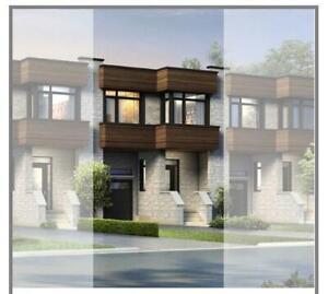 15 35 MIDHURST Heights Hamilton, Ontario