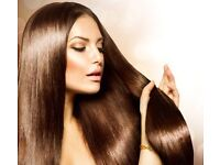 Hair extension specialist micro rings,fusion bonds,nano,mini rings,tubes