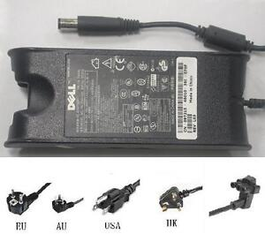 Original-Dell-PA-10-PA10-90W-AC-Adapter-for-Latitude-D400-D410-D420-D430-2100-NU