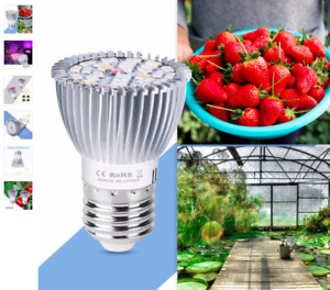 Hydroponics accessories, tents, led lamp