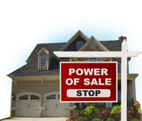 Are you in trouble? Behind on your mortgage payments?
