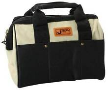 JETECH Builders Tool Bags 340mm Doncaster Manningham Area Preview