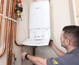 Plumbing Heating & Gas -Breakdowns-Repairs-Emergency-Callout- O7861758762 *BOILER SUPPLY & FIT £999*
