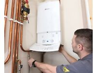 WORCESTER-BAXI-MAIN Any Combi Boiler Fitted £399 *COMBI BOILER SUPPLY & FIT+ 10 YRS WARRANTY= £999*