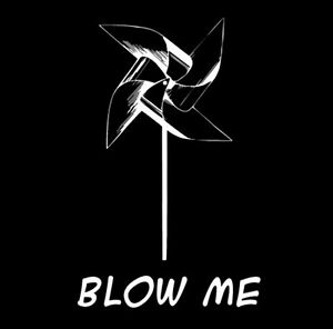 Blow-Me-T-shirt-Funny-Sex-Mature-Cool-5-Colors-S-3XL