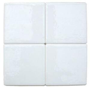 White Kitchen Wall Tiles kitchen wall tiles | ebay