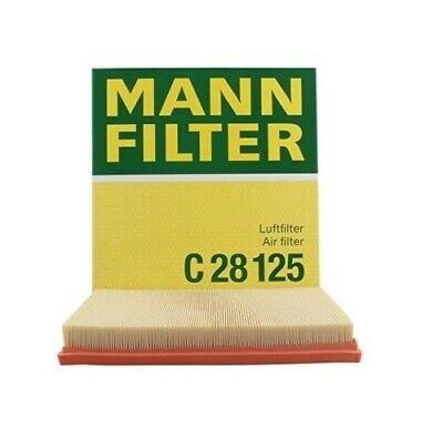 Mann-Filter C 28 125 Luftfilter