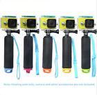 Camera Monopods for Gorilla