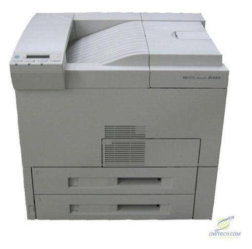 Inkjet Printer: 11x17 Inkjet Printer