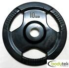 Unbranded Olympic Strength Training Weight Plates