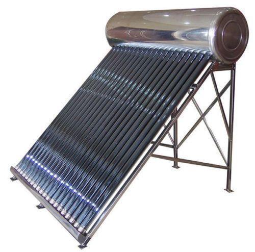 80 Gallon Water Heater Ebay