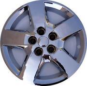 Chevy HHR Wheel Covers