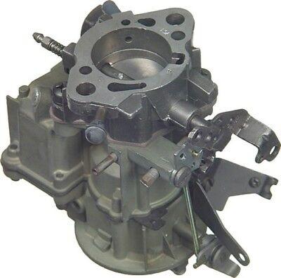 Carburetor fits 1968-1969 GMC C15/C1500 Pickup C15/C1500 Pickup,C15/C1500 Suburb