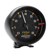 Autometer Tachometer