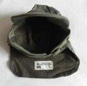 Military Surplus Helmet