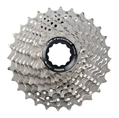 Cycling Dynamic Sachs Freewheel Cog Sporting Goods By 100% High Quality Materials