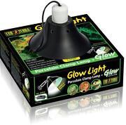 Exo Terra Glow Light