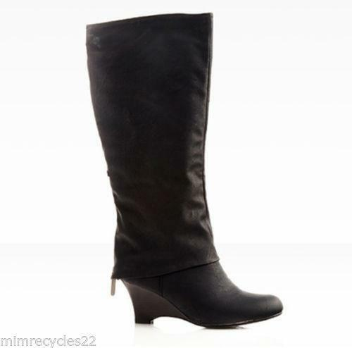 Apple Bottom Boots Ebay