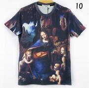 10XL T Shirts
