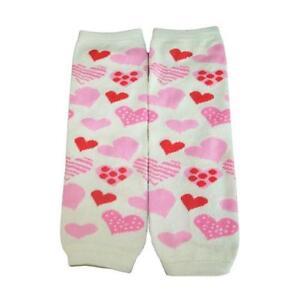d09d25d82e804 Baby Leggings   eBay