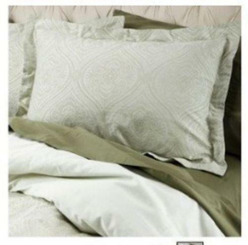 Oversized King Duvet Cover Ebay