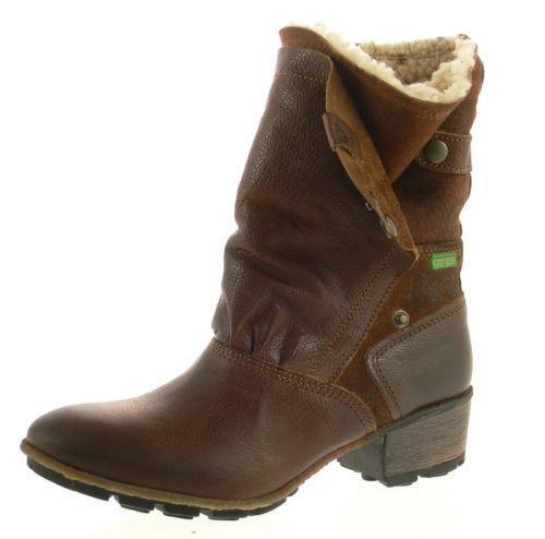 Snipe Schuhe Gr E 40 G Nstig Online Kaufen Bei Ebay